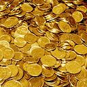 Guld, guldmynt